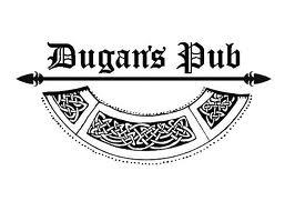 Dugans