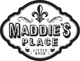 Maddies_Place