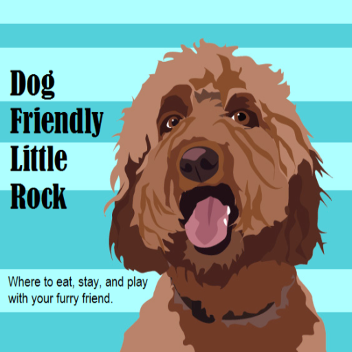 dog friendly little rock   dog friendly little rock