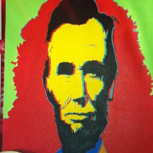 Prego Lincoln