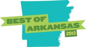 2013-Best-of-Ark